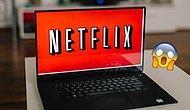 Her Netflix Kullanıcısının Hayatını Kat Kat Kolaylaştıracak 19 Harika İpucu