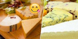 Araştırmalar Açıkladı: Peynir Yemek Sizi Erken Ölümden Kurtarabilir!