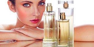 Parfümünü Yenileme Vaktin Geldiyse En Güzel Seçenekleri Keşfetmek İçin Buraya Bakmadan Geçme!