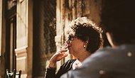 Fenomenlere Dikkat! Dev Sigara Şirketlerinin Yeni Hedefi Instagram Kullanıcıları