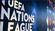 Milli Takımların Karşı Karşıya Geleceği UEFA Uluslar Ligi Hakkında Bilmeniz Gerekenler