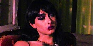 Lin Pesto'dan Yeni Cover Ajda Pekkan'a: Sana Neler Edeceğim