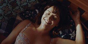 İlginç Bir Aşk Üçgenini Anlatan Eğlenceli Kısa Film: Love Is Blind
