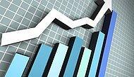Faiz Artışı Geliyor mu? Merkez Bankası 13 Eylül'deki Toplantıyı İşaret Etti