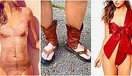 Böyle Moda Olmaz Olsun! Keşke Kör Olsaydım da Görmeseydim Diyeceğiniz Birbirinden Absürt 38 Kıyafet
