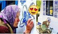 İyilik Kalpten Gelir! Gördüğünüz An İçinizi Isıtacak Sokak Sanatçıları