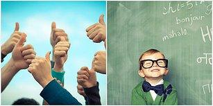 Nasıl Öğreniyoruz? Okul ve İş Hayatında Çok Önemli Olan Öğrenme Eğrisi Nedir?