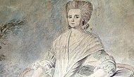 Yazdığı 'Kadın Hakları Bildirgesi' Sebebiyle Ölüm Cezasına Çarptırılan Kadın: Olympe de Gouges