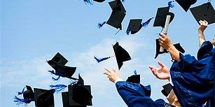 Rektör Bakan Yardımcısı Oldu, Üniversite Kilitlendi: Atamalar Durdu, Öğrenciler Diploma Alamıyor