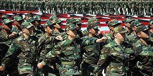 Bedelli Askerlikte 2. Celp Dönemi Belli Oldu! Toplam Başvurusu Sayısı 470 Bini Geçti