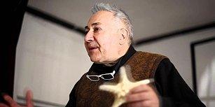 Orhan Kural Yine İş Başında: 'Alay Konusu Oldum' Dedi, Cem Yılmaz'a Tazminat Davası Açtı