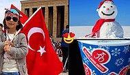 Sadece 90'lı Yıllarda Ankara'da Çocuk Olanların Bildiği 18 Şey