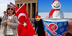 Ne Ağlaması Canım! Sadece 90'lı Yıllarda Ankara'da Çocuk Olanların Bildiği 18 Şey