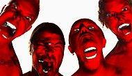 ABD Ordusunun Uyguladığı Tüm Zamanların En İlginç İşkence Yöntemi: Metal Müzik Dinletmek