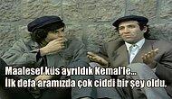 Türk Sinema Tarihine Damga Vurmuş Yıldızlardan 13 Nostaljik Röportaj