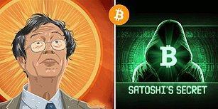 Keşke Zamanında Biz de Alsaydık! Sanal Para Bitcoin ile Milyarder Olan 18 Kişi ve Hikayeleri