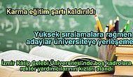 Okullar Açılıyor Ama… Türkiye'de Eğitim Konusunda İşlerin Yolunda Gitmediğini Acı Bir Şekilde Yüzümüze Vuran Haberler