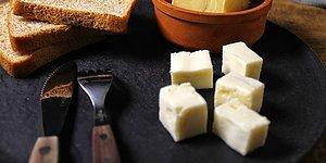İthalat Kalemine Süt Ürünleri de Girdi: Üç Yıl Aradan Sonra Amerika'dan Peynir ve Tereyağı Alacağız