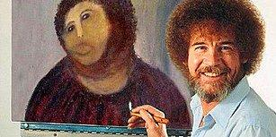 Sanat Tarihi Profesörlerine Bile Soğuk Terler Döktüren Bu Zorlu Testte Kaçta Kaç Yapabileceksin?