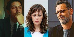 Dizi Karakterleri Hakkındaki Düşüncelerin Ne Kadar Popüler?