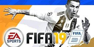 O Kollar Kırılacak: FIFA 19 Eklenen Yeni Modları ve İçeriklerleriyle Gümbür Gümbür Geliyor!