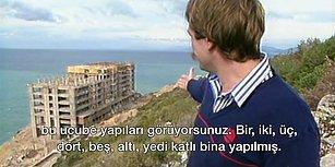 1980'li Yıllarda Türkiye: Turizm Mi Daha Önemli Yoksa Doğa Mı?