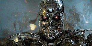 Üç Boyutlu Yazıcı Olayı Kontrolden Çıktı! HP'nin Metal Kullanan Yazıcısı Tüm Endüstriyi Alt Üst Edebilir