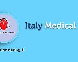 İtalya'da bulunan en iyi İngilizce Tıp Fakülteleri