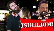 Vampir Olsaydınız Hangi Türk YouTuber'ı Isırırdınız?