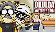 Yetkililerin Acilen Önlem Alması Gereken Salgın: YouTuber Gribi