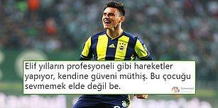 Fenerbahçe Konya'da 'Elmas' Buldu! Maçın Ardından Yaşananlar ve Tepkiler