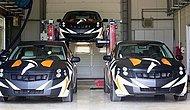 Yerli Otomobilde Projenin İptal İddiası Üzerine CEO Karakaş Açıklama Yaptı: 'Bize Ulaşan Bir Karar Yok'