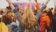 Tercihlerine Göre Hangi Festival Tipi Olduğunu Söylüyoruz!