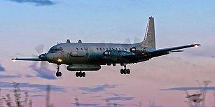 Putin: 'Uçağımızı İsrail Düşürmedi'
