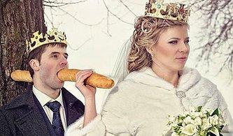 10 Yıl İçinde Evlenme İhtimalini Söylüyoruz!