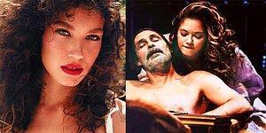 Hakkını Vermeye Geldik! Hollywood Standartlarında Oyunculuğu ve Mankenleri Aratmayan Güzelliğiyle Melisa Şenolsun