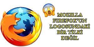 Dünyaca Ünlü Markaların Logolarının Arkasındaki Anlamları Öğrenince Çok Şaşıracaksınız!