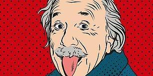 Şehir Efsanesinin Peşindeyiz: Einstein Çocukken Matematik Derslerinde Gerçekten Çuvallamış mıydı?