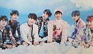 Koreli Grup BTS Dünya Çapında Tıklanma Rekoru Kırıyor!