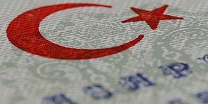 250 Bin Dolara Ev Almak Yeterli: Türkiye Cumhuriyeti Vatandaşı Olmak Artık Daha Kolay