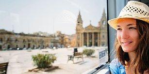 Malta'da Çalışmaya Ne Dersiniz? 12 Hafta Üzeri Dil Eğitimine Katılanlara Çalışma İzni Hakkı Kazanıyor!