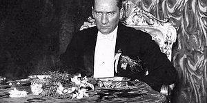 Atatürk İçin 'Türk'e Benzemiyor' Diyen AKP'li Başkana Beraat: Mahkemeden 'Stalin' Gerekçeli Karar