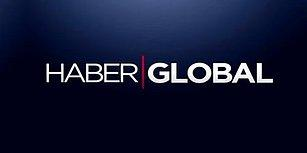 Yeni Bir TV Kanalı Yayın Hayatına Başlıyor: Haber Global