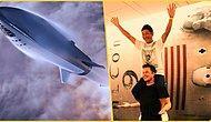 Ay'a Gidecek İlk Turistle Tanışın: Elon Musk'ın Omuzlarında Takdim Ettiği Japon Girişimci Yusaku Maezawa Kimdir?