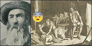 Tarih Kitaplarında Adları Pek Geçmese de, İşledikleri Suçlar Asla Unutulmayacak 10 Cani Seri Katil