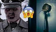 Uyku Size Haram Olsun İstiyorsanız Kesinlikle İzlemeniz Gereken 31 Korku Filmi