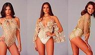 Merakla Beklenen Miss Turkey 2018 Güzellik Yarışmasının Birbirinden Güzel 20 Finalisti Belli Oldu!