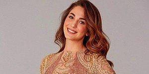 Miss Turkey 2018 Adayı Çiçek Arsu Kimdir?