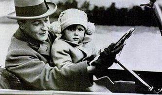 Muhteşem Gatsby'nin Yazarı Fitzgerald'ın 11 Yaşındaki Kızına Verdiği Bu Tavsiyeleri Mutlaka Okumalısınız!
