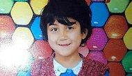 Bir Haftadır Kayıptı: 9 Yaşındaki Sedanur'un Cansız Bedeni Bulundu...